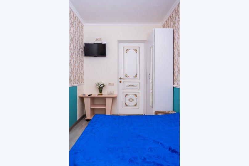 """Гостевой дом """"Da Vinci"""", улица Чкалова, 65А на 19 комнат - Фотография 169"""