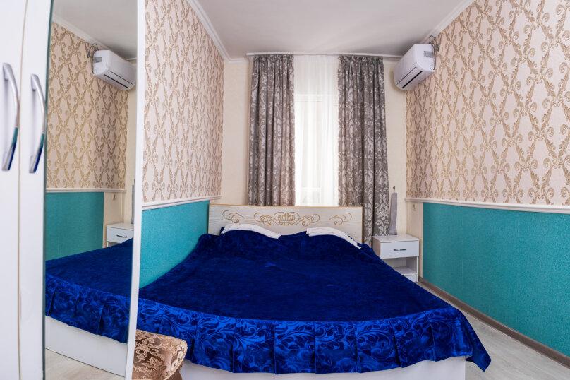 """Гостевой дом """"Da Vinci"""", улица Чкалова, 65А на 19 комнат - Фотография 172"""