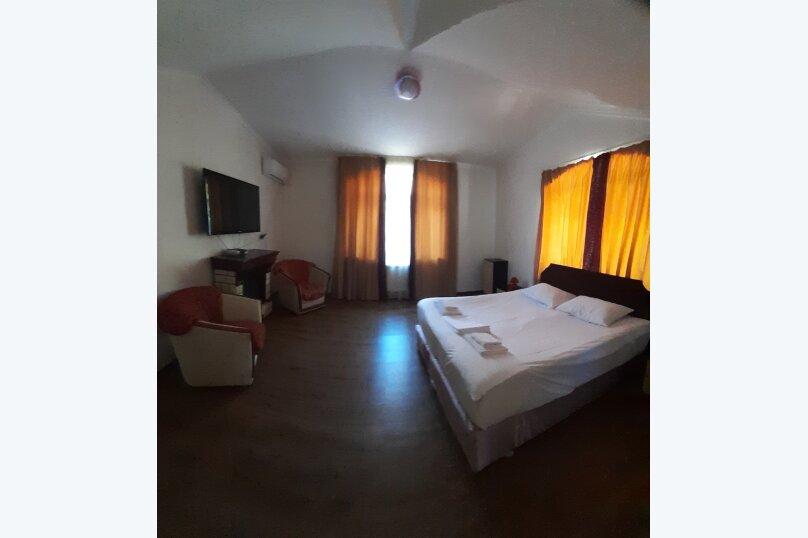 Люкс двух комнатный , Россия, эстосадок, березовая улица, 130, 130, Эстосадок, Красная Поляна - Фотография 3