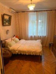 1-комн. квартира, 39 кв.м. на 3 человека, улица Ленина, 33, Севастополь - Фотография 1