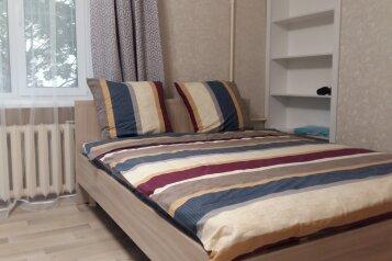 1-комн. квартира, 30 кв.м. на 4 человека, Предтеченская улица, 56, Вологда - Фотография 2