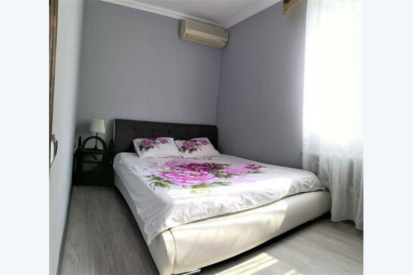 Отдельная комната, улица Станиславского, 86, Адлер - Фотография 1