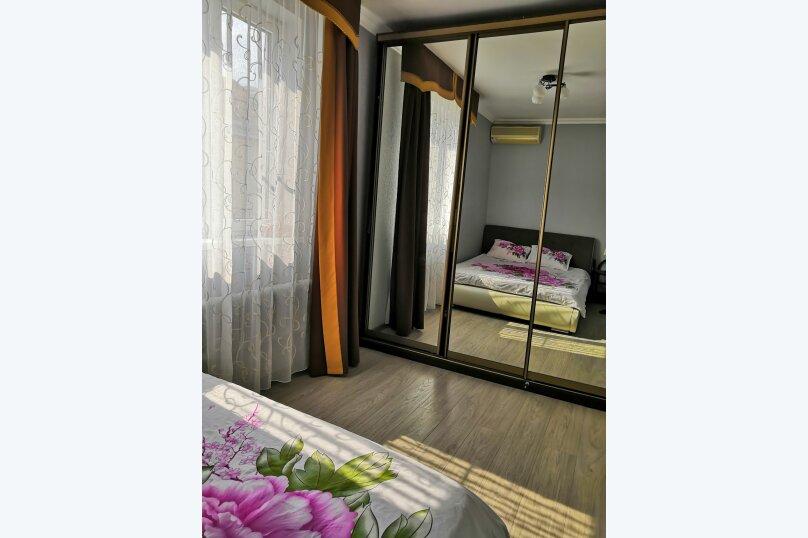 Alexandra Guest House, улица Станиславского, 86 на 20 комнат - Фотография 47