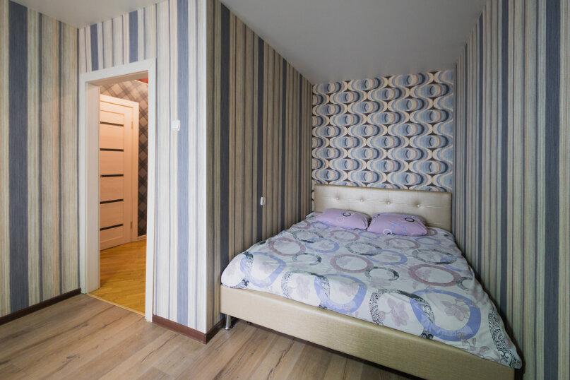 1-комн. квартира, 40 кв.м. на 4 человека, Первомайская, 16, Могилев - Фотография 3