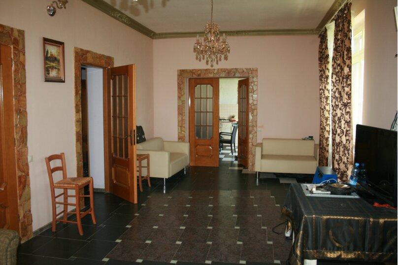 Дом, 550 кв.м. на 26 человек, 4 спальни, деревня Левково, 32, Икша - Фотография 5
