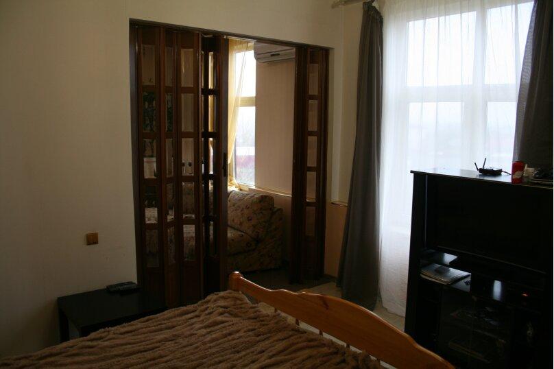 Дом, 550 кв.м. на 26 человек, 4 спальни, деревня Левково, 32, Икша - Фотография 9
