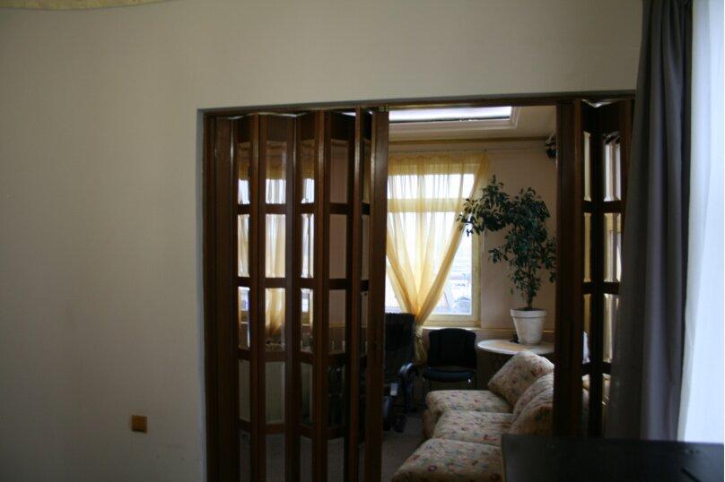 Дом, 550 кв.м. на 26 человек, 4 спальни, деревня Левково, 32, Икша - Фотография 10