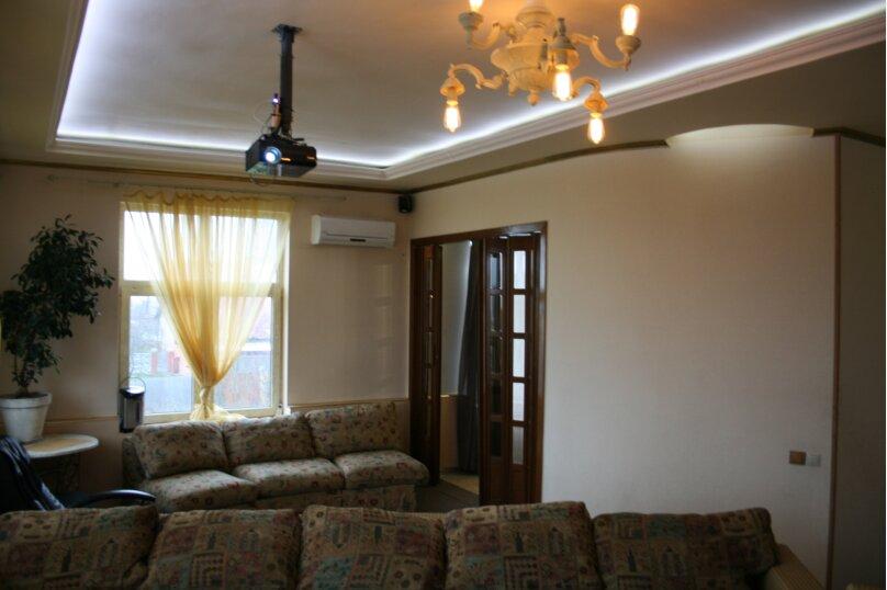 Дом, 550 кв.м. на 26 человек, 4 спальни, деревня Левково, 32, Икша - Фотография 11