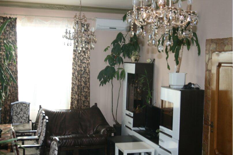 Дом, 550 кв.м. на 26 человек, 4 спальни, деревня Левково, 32, Икша - Фотография 13