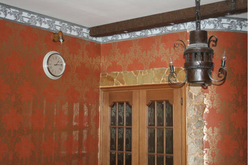 Дом, 550 кв.м. на 26 человек, 4 спальни, деревня Левково, 32, Икша - Фотография 14
