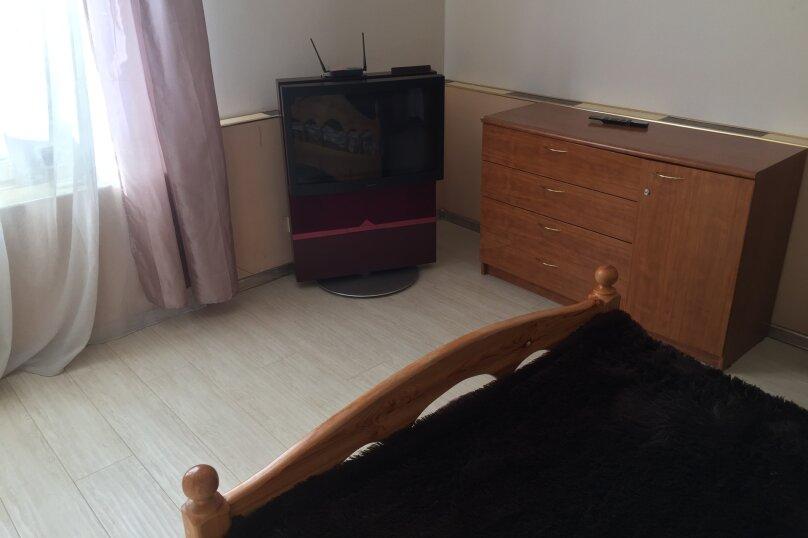 Дом, 550 кв.м. на 26 человек, 4 спальни, деревня Левково, 32, Икша - Фотография 18