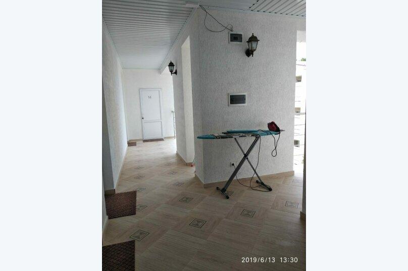 """Гостевой дом """"Шампань"""", Десантников, 5Е на 14 комнат - Фотография 13"""