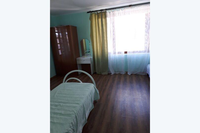 """Гостевой дом """"Пилигрим"""", Центральная улица, 20 на 14 комнат - Фотография 28"""