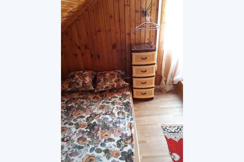 """Гостевой дом """"Пилигрим"""", Центральная улица, 20 на 14 комнат - Фотография 34"""