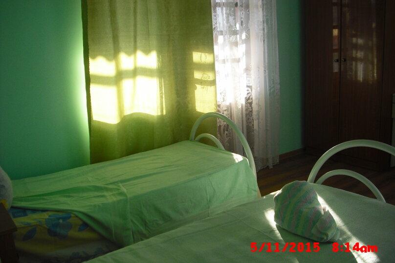 """Гостевой дом """"Пилигрим"""", Центральная улица, 20 на 14 комнат - Фотография 25"""