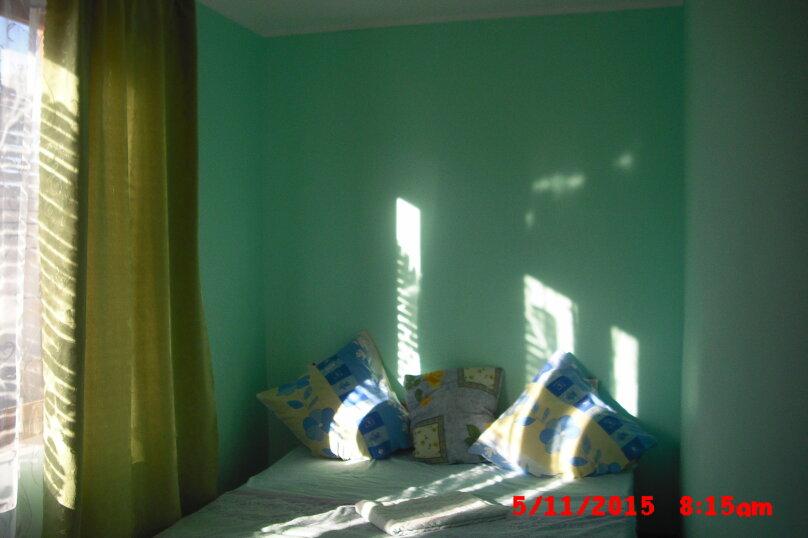 """Гостевой дом """"Пилигрим"""", Центральная улица, 20 на 14 комнат - Фотография 26"""