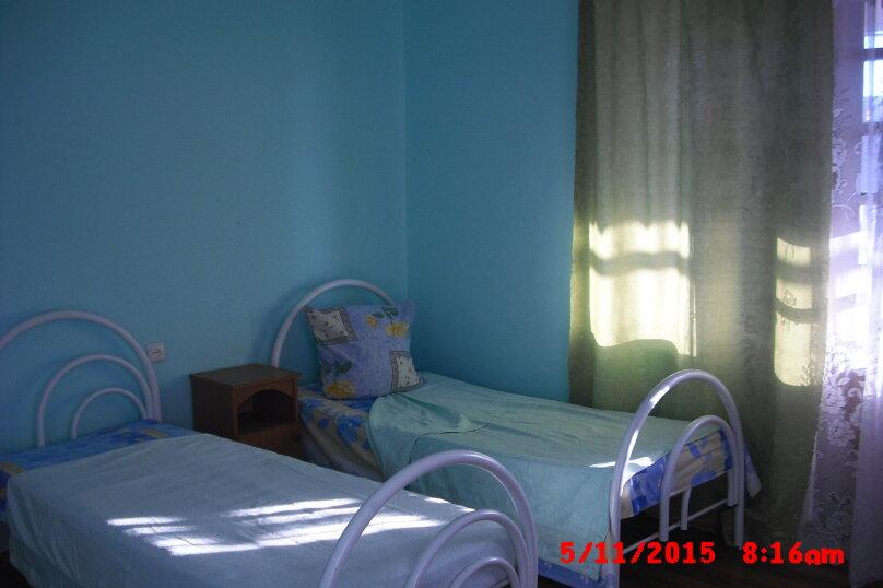 """Гостевой дом """"Пилигрим"""", Центральная улица, 20 на 14 комнат - Фотография 27"""