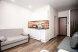 Отдельная комната, улица Ленина, 219А/1, Адлер с балконом - Фотография 44