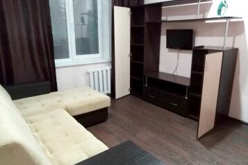 1-комн. квартира, 21 кв.м. на 2 человека, улица Дзержинского, 9А, Кемерово - Фотография 3