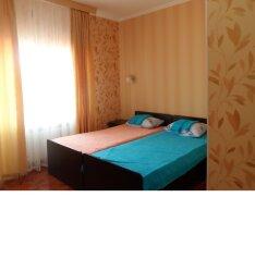 Гостиница, Новороссийское шоссе, 10К на 16 номеров - Фотография 3