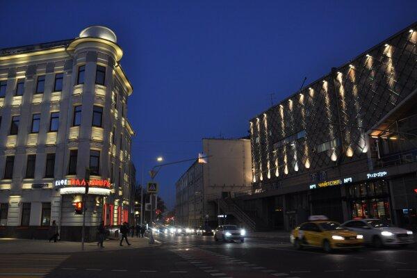 Мини-отель, Большой Путинковский переулок, 5 на 7 номеров - Фотография 1