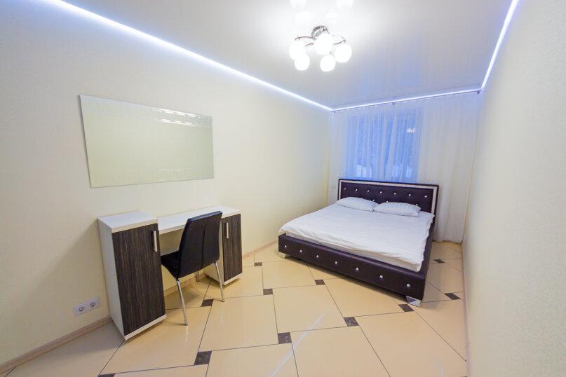 2-комн. квартира, 45 кв.м. на 4 человека, проспект Мира, 25, Могилев - Фотография 5