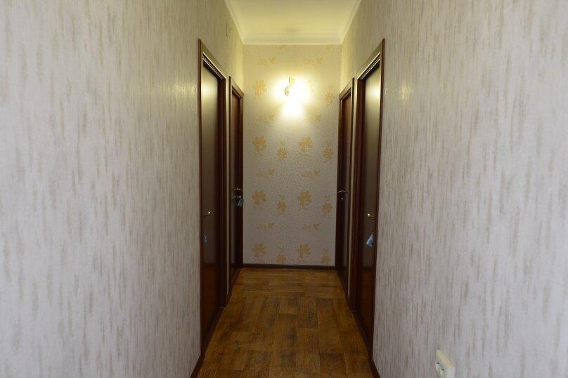 """Гостиница """"Агат"""", Бирюзовая улица, 9 на 11 номеров - Фотография 49"""