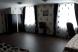 Двухэтажный дом, 125 кв.м. на 6 человек, 3 спальни, Васильковая улица, 15, посёлок Сосново - Фотография 4