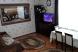 Двухэтажный дом, 125 кв.м. на 6 человек, 3 спальни, Васильковая улица, 15, посёлок Сосново - Фотография 11