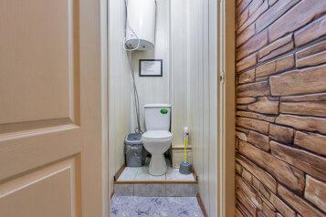 3-комн. квартира, 120 кв.м. на 8 человек, Большая Морская улица, 56, Санкт-Петербург - Фотография 4