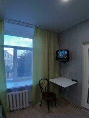 2-комн. квартира, 26 кв.м. на 4 человека, улица Козуева, 3/46, Кострома - Фотография 2