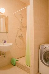 1-комн. квартира, 37 кв.м. на 3 человека, Бианки, 12, Великий Новгород - Фотография 3