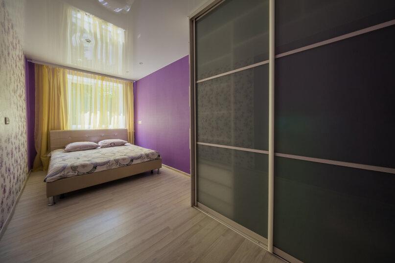 2-комн. квартира на 4 человека, проспект Мира, 18, Могилев - Фотография 3