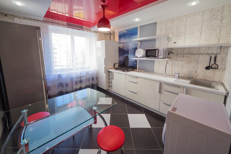 2-комн. квартира, 70 кв.м. на 3 человека, Юбилейный бульвар, 23, Могилев - Фотография 4