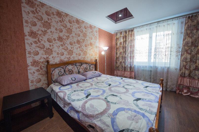 2-комн. квартира, 70 кв.м. на 3 человека, Юбилейный бульвар, 23, Могилев - Фотография 5