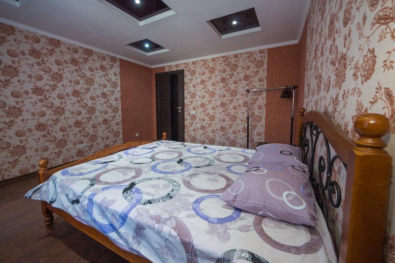 2-комн. квартира, 70 кв.м. на 3 человека, Юбилейный бульвар, 23, Могилев - Фотография 6