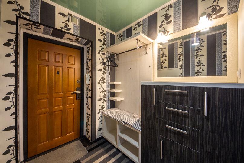 2-комн. квартира, 70 кв.м. на 3 человека, Юбилейный бульвар, 23, Могилев - Фотография 7