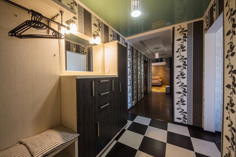 2-комн. квартира, 70 кв.м. на 3 человека, Юбилейный бульвар, 23, Могилев - Фотография 8