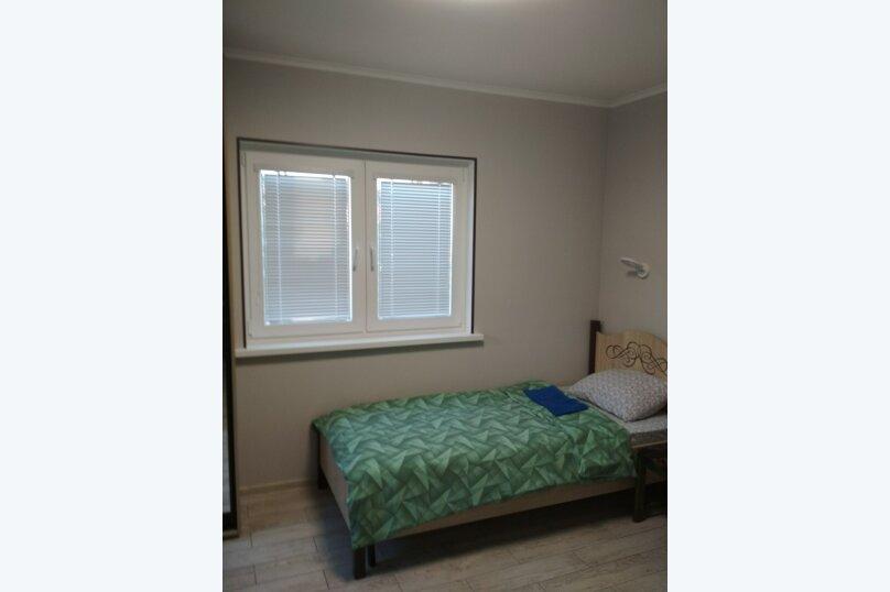 1-комн. квартира, 20 кв.м. на 2 человека, Подъёмная улица, 5, Ялта - Фотография 13