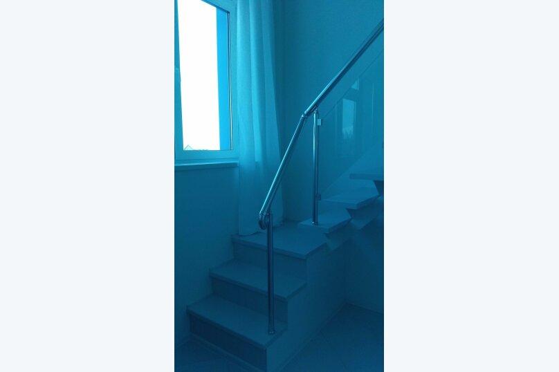 1-комн. квартира, 30 кв.м. на 4 человека, Виноградная улица, 1Д, Ливадия, Ялта - Фотография 30