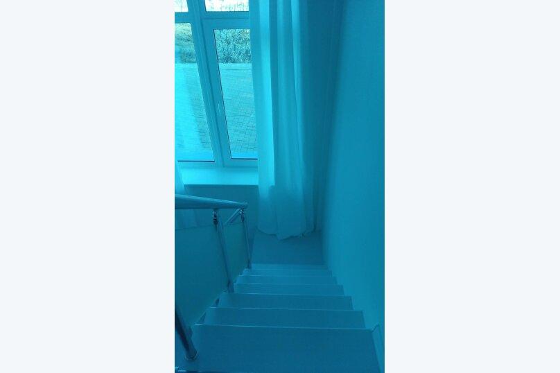 1-комн. квартира, 30 кв.м. на 4 человека, Виноградная улица, 1Д, Ливадия, Ялта - Фотография 33