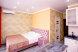 Отдельная комната, улица Ленина, 219А/1, Адлер с балконом - Фотография 3