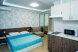 Отдельная комната, улица Ленина, 219А/1, Адлер с балконом - Фотография 16