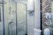Отдельная комната, улица Ленина, 219А/1, Адлер с балконом - Фотография 21