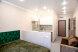 Отдельная комната, улица Ленина, 219А/1, Адлер с балконом - Фотография 26