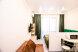 Отдельная комната, улица Ленина, 219А/1, Адлер с балконом - Фотография 32