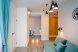 Отдельная комната, улица Ленина, 219А/1, Адлер с балконом - Фотография 2