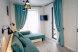 Отдельная комната, улица Ленина, 219А/1, Адлер с балконом - Фотография 4