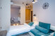 Отдельная комната, улица Ленина, 219А/1, Адлер с балконом - Фотография 8