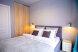 Отдельная комната, улица Ленина, 219А/1, Адлер с балконом - Фотография 13